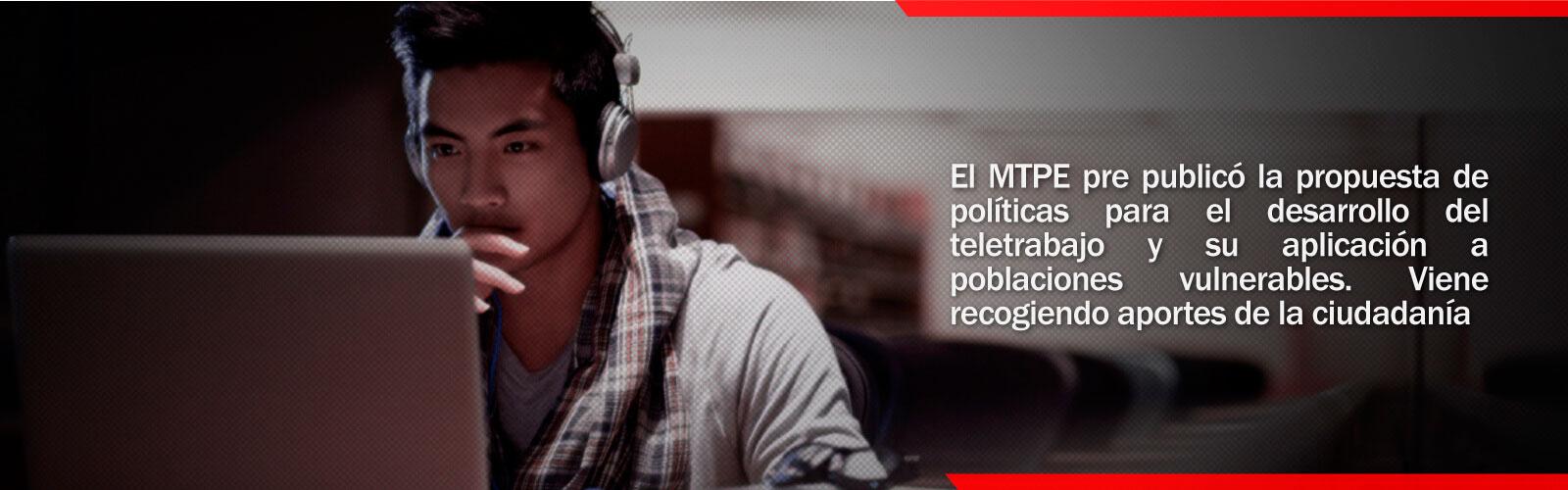 web-teletrabajo11