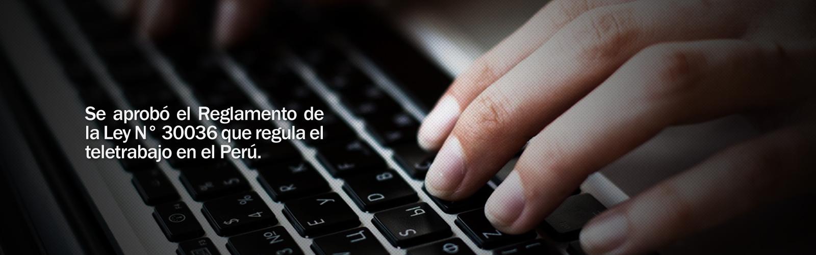 web-teletrabajo01