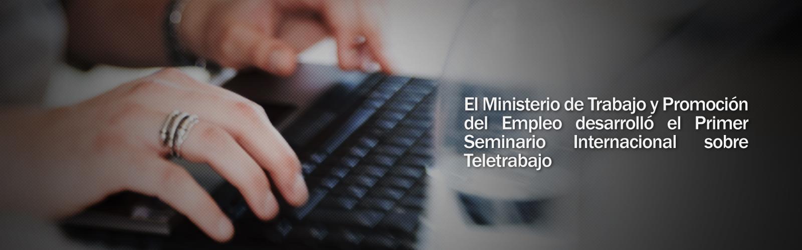 web-teletrabajo23